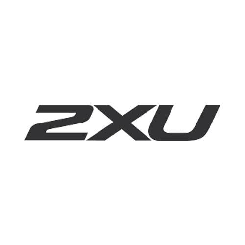 2XU-Logo-Square