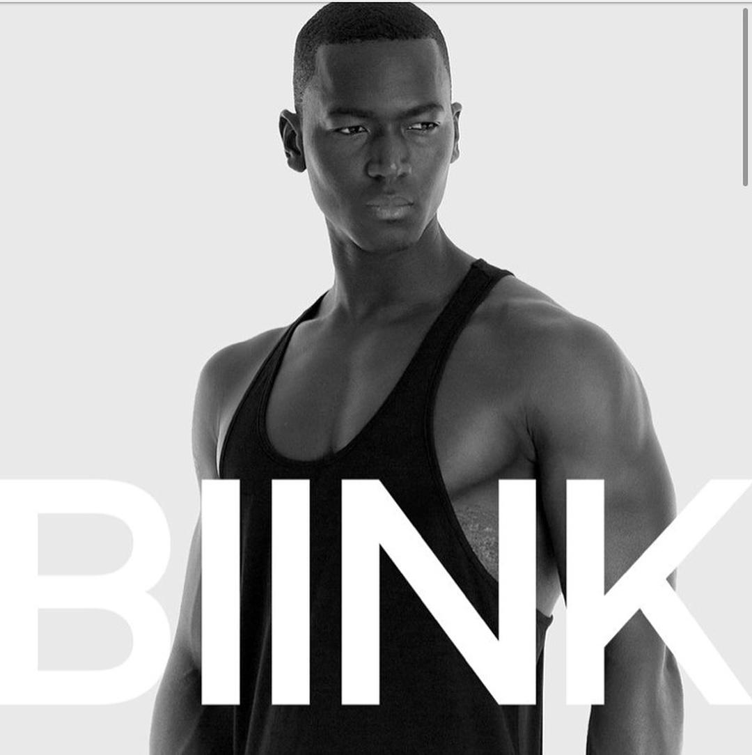 BINK-Bobby