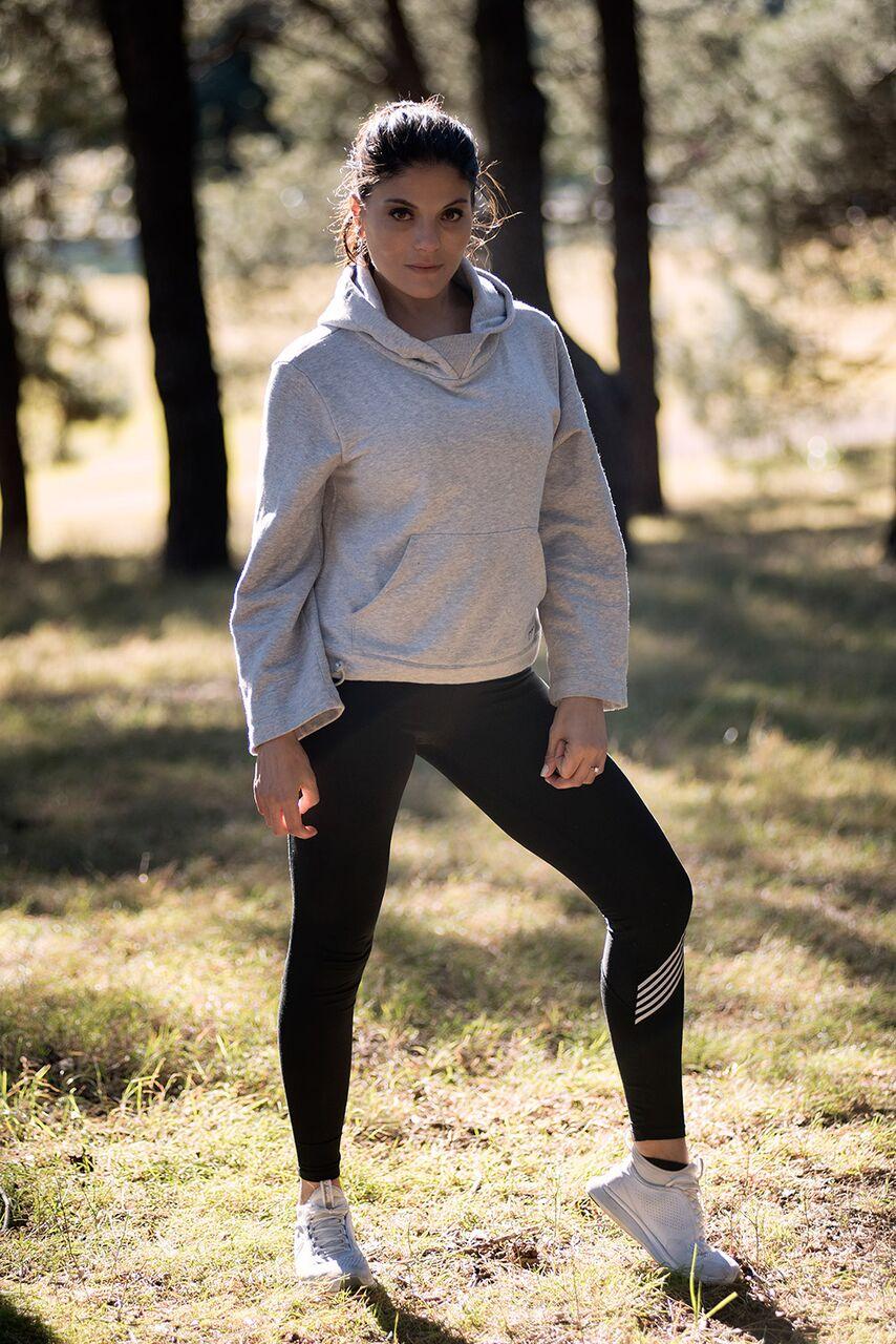 Kerri Sydney female fitness model(1)
