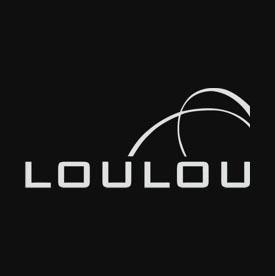 Loulou-Bar-Square
