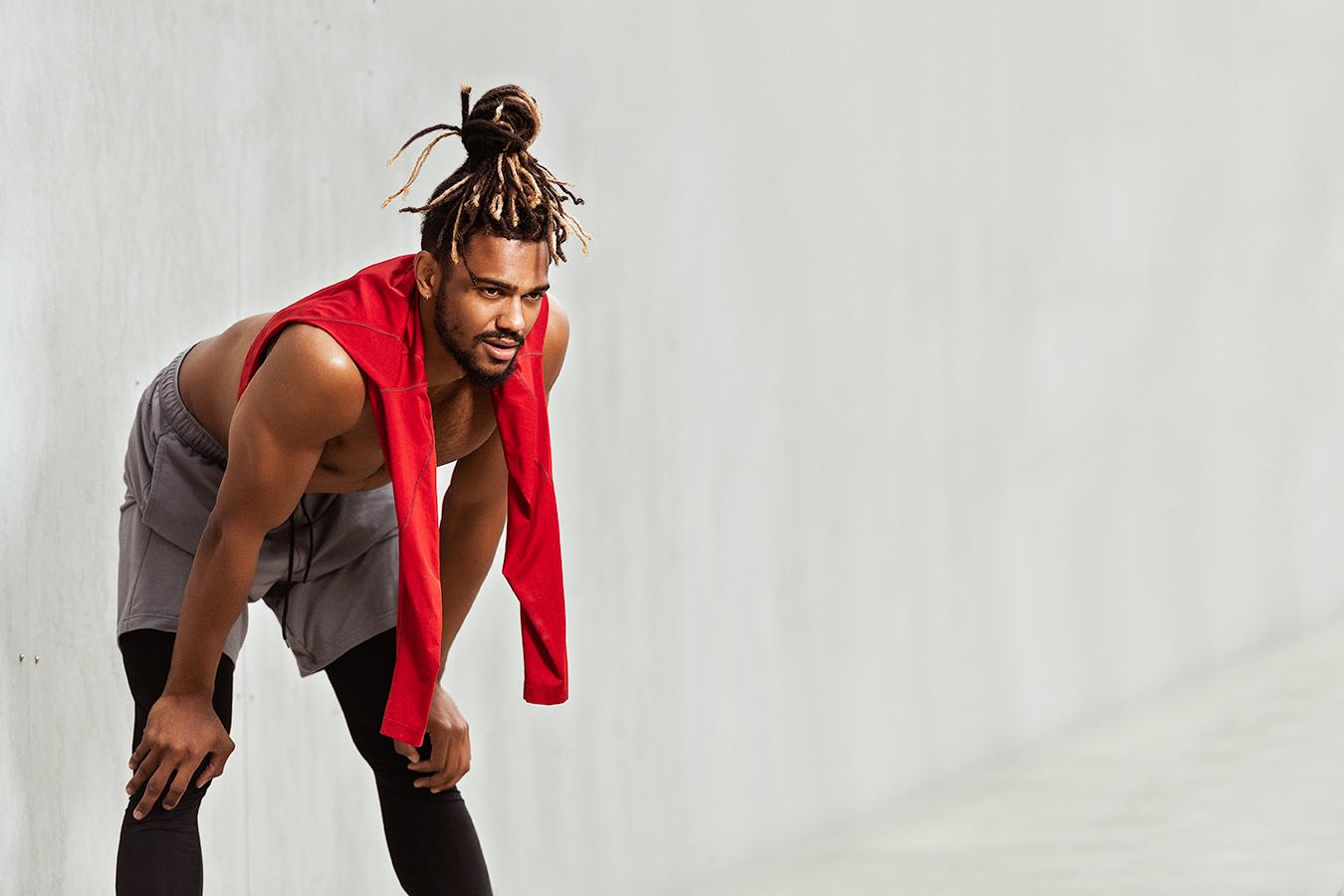 black-male-fitness-model-taking-a-breath-