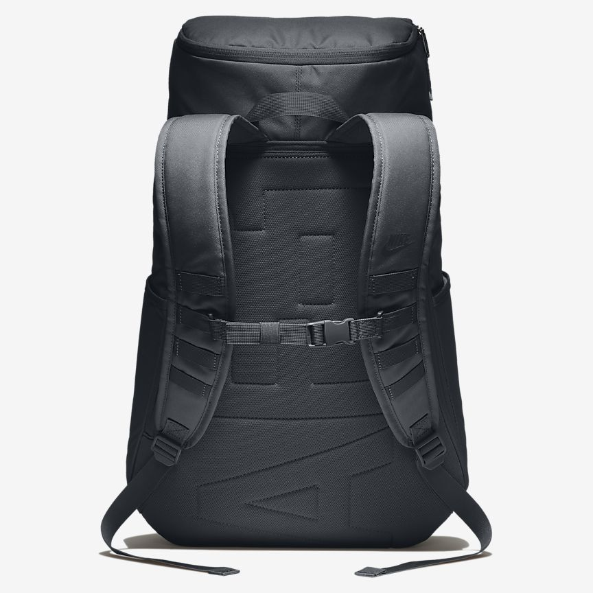 sportswear af1 backpack back