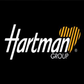 Hartmangroup