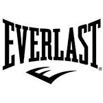 Everlast 1