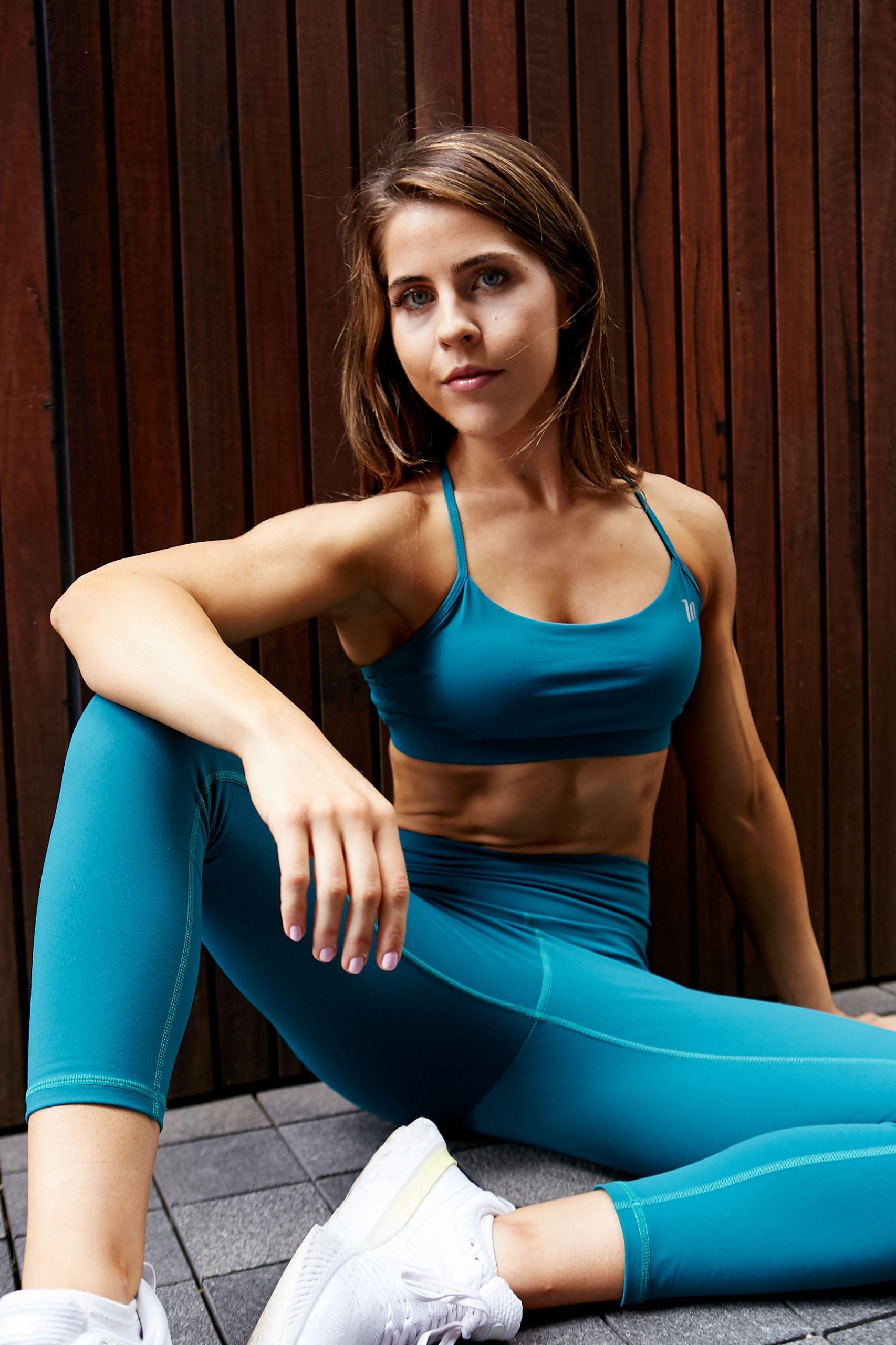 Natasha Sydney female fitness model and athlete 8 scaled